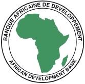 RSS feeds source logo African Development Bank Group